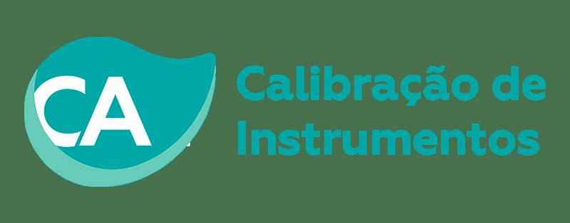 Calibração de Instrumentos (CA)