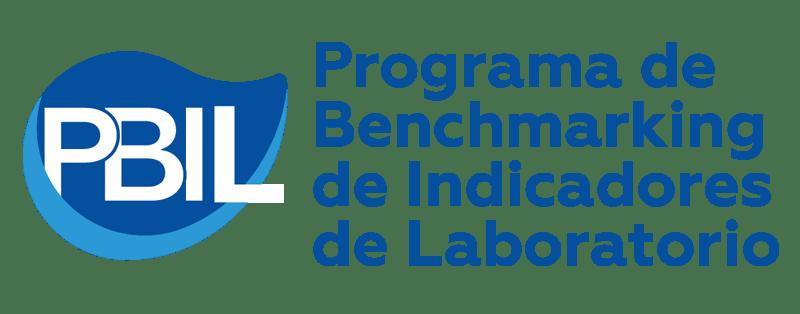 Programa de Benchmarking e Indicadores Laboratoriais (PBIL)